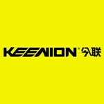 Keenion