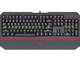 Клавиатура Игровая механическая Redragon ANDROMEDA
