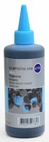 Чернила Cactus CS-EPT6735-250 Светло-голубой 250мл для Epson
