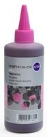 Чернила Cactus CS-EPT6736-250 Светло-пурпурный 250мл для Epson
