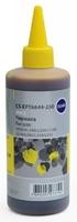 Чернила Cactus CS-EPT6644 Желтый 250мл для Epson