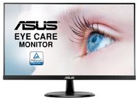 """ЖК Монитор 23.8"""" ASUS VP249HR/ 1920x1080/ IPS / 75 Гц/ HDMI, VGA / Black"""