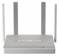 Wi-Fi роутер Keenetic Ultra KN-1810