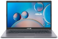 "НОУТБУК ASUS VIVOBOOK X415JA-EB236 (INTEL CORE I3 1005G1/14""/1920X1080/4GB/128GB SSD/INTEL UHD GRAPHICS/WINDOWS 10)"