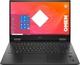 Игровой Ноутбук HP OMEN 15-EK0037UR