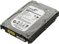 Жесткий диск Seagate Desktop HDD 4 TB ST4000DM000 SATA