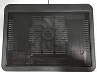 Подставка для ноутбука DOLASO BLK-360