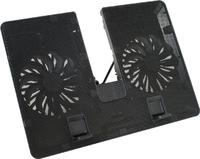 """Подставка для ноутбука DEEPCOOL UPAL 15.6"""""""