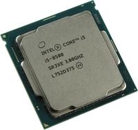 Процессор Intel Core i5-8500 3.0 GHz