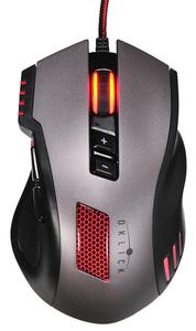 Мышь игровая OKLICK 805G V2 Beowulf