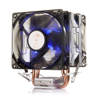 Вентилятор Golden Field C3000