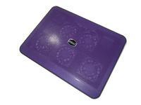 """Подставка для ноутбука DOLASO G50 14"""""""