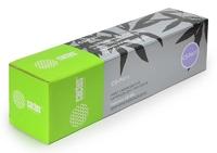 Тонер Картридж Cactus CS-P411 (KX-FAT411A7)