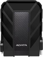 Внешний жесткий диск 1TB A-Data HD710 Pro [AHD710P-1TU31-CBK]