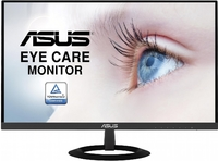 """ЖК Монитор 27"""" ASUS VZ279HE/ 1920x1080/ IPS / 60 Гц/ 2x HDMI, VGA / Black"""