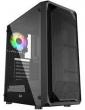 Корпус Powercase CMIZB-L1ATX