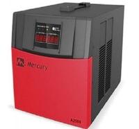 Стабилизатор напряжения Mercury A2000D