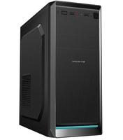 Офисный компьютер MK A05