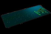 Игровой коврик для мыши Razer Goliathus Control Gravity (Extended)