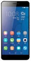 Смартфон Honor 6 Plus PE-TL10 16GB