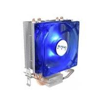 Вентилятор BUYEAD A500