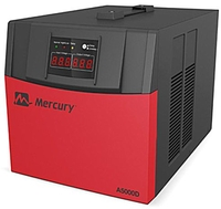 Стабилизатор напряжения Mercury A5000D