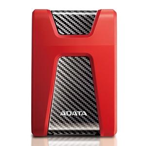 Внешний жесткий диск 1TB A-Data HD650 [AHD650-1TU31-CRD]