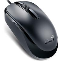 Мышь USB Genius DX-120