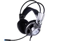 Наушники с микрофоном Somic G955 7.1