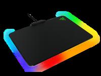 Игровой коврик для мыши Razer Firefly