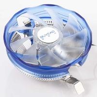 Вентилятор BUYEAD K2