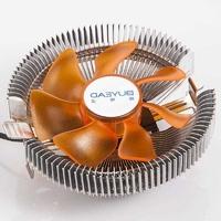 Вентилятор BUYEAD K1